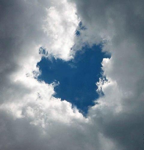 Возвышенная любовь