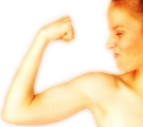 Фитнесс-похудение